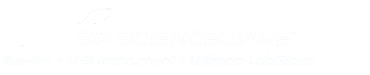 H-B Instrument-SP Scienceware