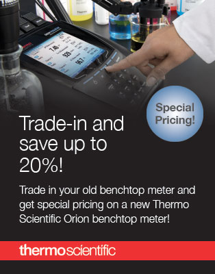 Thermo Scientifc Orion
